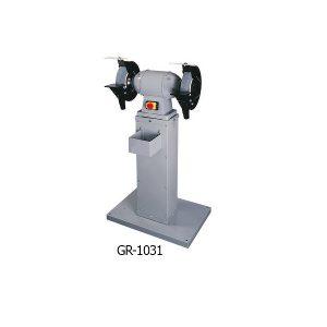GR-1031