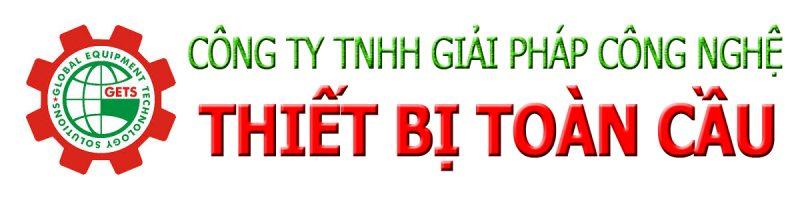 Banner Công Ty TNHH Giải Pháp Công Nghệ Thiết Bị Toàn Cầu