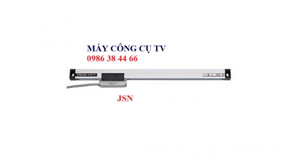 THƯỚC QUANG CHO MÁY EDM MODEL JSN-1L, JSN-5L