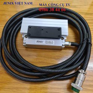 ĐẦU ĐỌC THƯỚC QUANG JENIX JSS JSM 5L